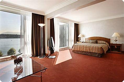 plus chambre d hotel top 10 chambres d h 244 tel et suites les plus ch 232 res du monde