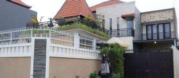 Rumah Murah Buc In Pemogan Bali bali property real estate jual dan sewa tanah villa dan