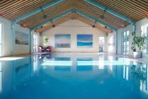 Pool House Junkies Marvelous Indoor Swimming Pool Ideas Harpohio