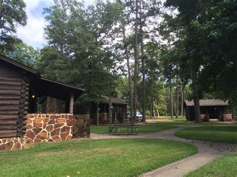Caddo Lake State Park Cabins by Caddo State Park Cabins Picture Of Caddo Lake State Park