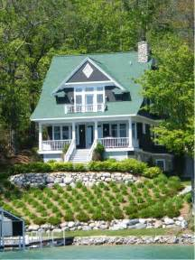 residential steep slope landscaping home design ideas pictures remodel and decor