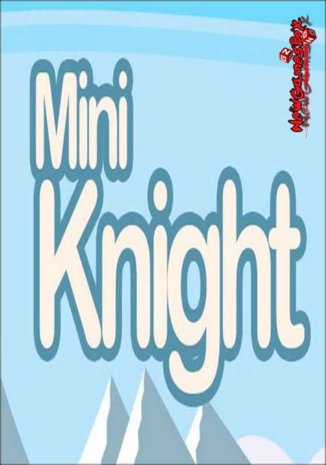 free download full version mini games for pc mini knight free download full version pc game setup