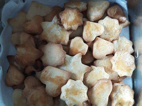 noix de muscade cuisine recettes de noix de muscade et biscuits