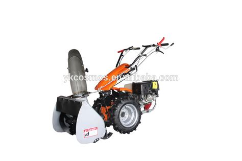 snowblower motor snow blower with 13hp loncin motor 28 quot inch multifunction