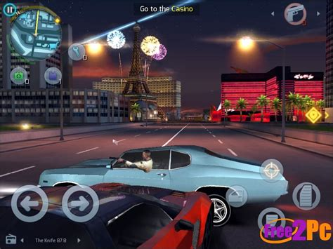 gangstar vegas mod full game gangstar vegas 1 8 2b mod apk with data full version