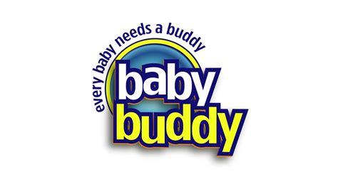 Baby Buddy 360 Tooth Brush Step 2 baby buddy 360 step 1 soft toothbrush bed bath beyond