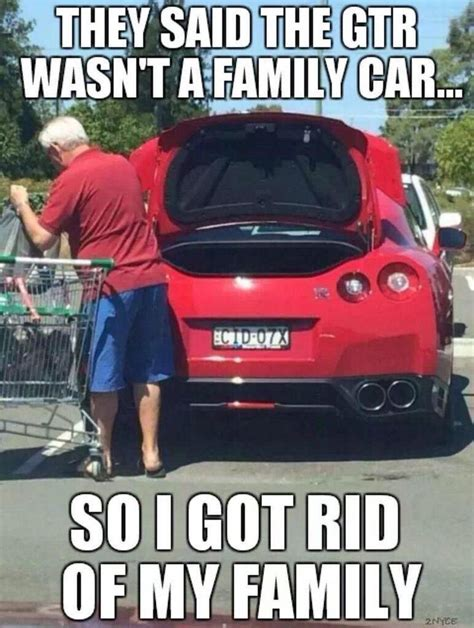 Meme Car - 165 best car memes images on pinterest car humor car memes and funny memes