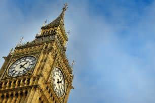 big ben big ben to fall silent for building works