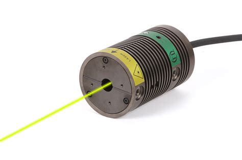 what is a pulsed laser diode news picoquant