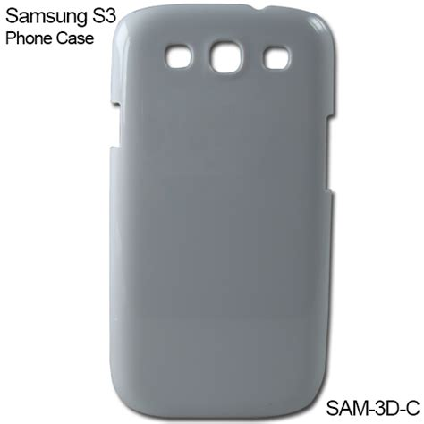 samsung s3 mobile details samsung s3 mobile cases phone covers