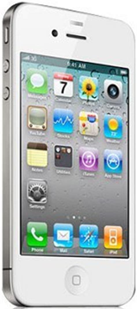 apple iphone  gb fu price  pakistan specifications