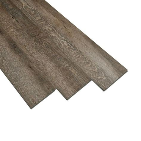 manor luxury vinyl plank 52 best flooring paint images on floor
