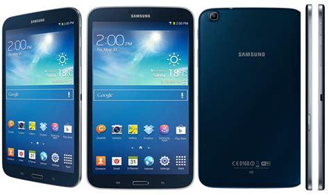 Samsung Tab 3 8 0 Sm T311 samsung sm t311 galaxy tab 3 8 0 3g 16gb fekete
