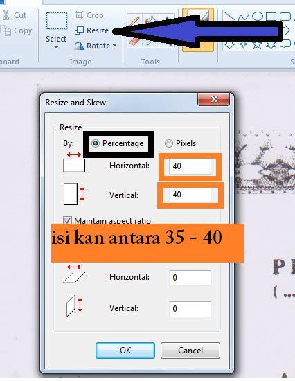 format gambar hasil scan scan dokumen verval pd deuniv