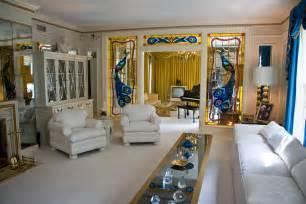 Peacock Bathroom Theme » Home Design 2017