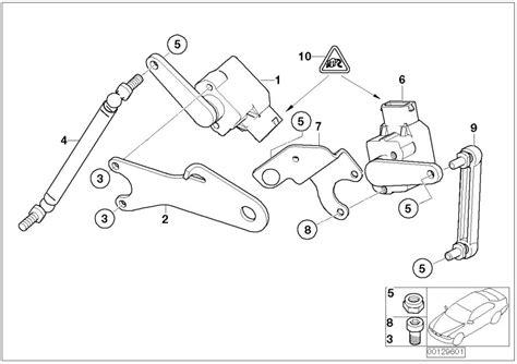 bmw part diagram bmw x5 parts diagram bmw free engine image for user