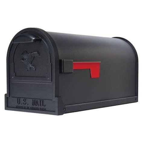mailbox for arlington mailbox post mount mailbox gibraltar mailboxes