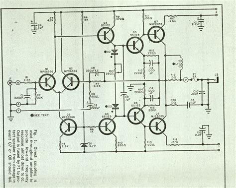 transistor bipolar 2n3055 2n3055 transistor configuration 28 images understanding 2n3055 transistor spec sheet