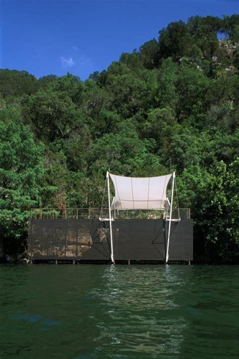 boat speakers austin boat dock aia austin