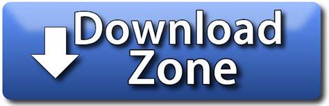Motorradtouren Ruhrgebiet Download by Extraruhr Download Zone