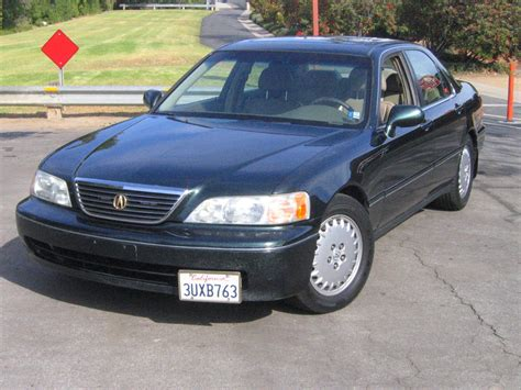 electric and cars manual 1997 acura rl parental controls service manual 1997 acura rl tps install 1997 acura rl tps install lexondubz 1997 acura rl
