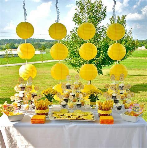 gelbe badezimmer dekorieren ideen gelbe dekoration m 246 belideen