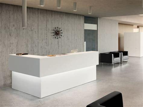 modern minimalist reception room interior design with 14 best office reception ideas images on pinterest