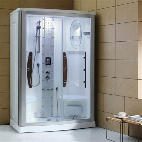 all in one bathtub and shower mesda 803a steam shower what is a steam shower steamist