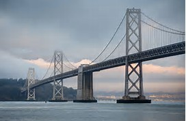 Image result for 57 Post St., San Francisco, CA 94104 United States