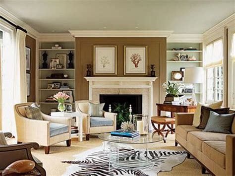 Family Room Decor 3 Reasons Why You Should Beautify Your Room Real Estate Properties Tips