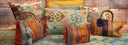 alfombras yara alfombras yara