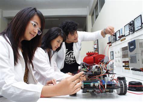 bioengineering adalah ahmadyunus tentang teknik elektro
