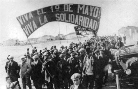 Resumen 1 De Mayo by Argentina Resumen Gremial D 237 A Trabajador Varios