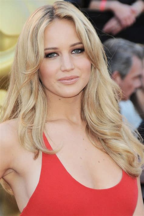 Jennifer Lawrence's <a  href=