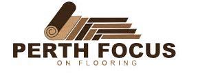 Engineered Timber Bamboo & Laminate Flooring in Perth