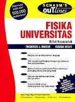 Buku Elektronik Industri Frank D Petruzella toko buku rahma pusat buku pelajaran sd smp sma smk perguruan tinggi agama islam dan umum