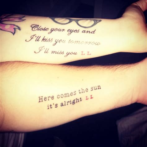 husband tattoos for wife discover and save creative ideas
