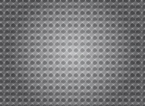 carbon pattern cdr metallic free vector download 1 179 free vector for