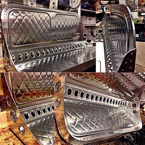 design for manufacturing sheet metal instagram analytics instagram design and ps