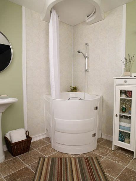 best walk in bathtubs easybathe best walk in bathtubs indoor rooms pinterest