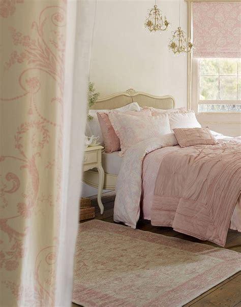 ideas  laura ashley bedroom furniture