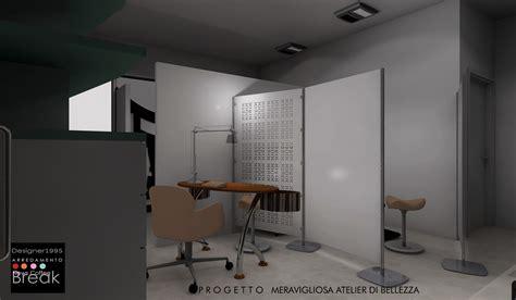 arredare un centro estetico come arredare un centro estetico arredo bar guida