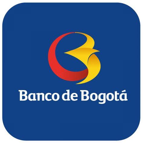 banco bogota banco de bogota