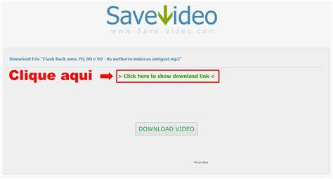 baixar mp gratis baixar programa para gravar videos do youtube gratis