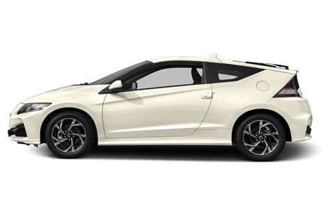 honda cr z price 2016 honda cr z price photos reviews features