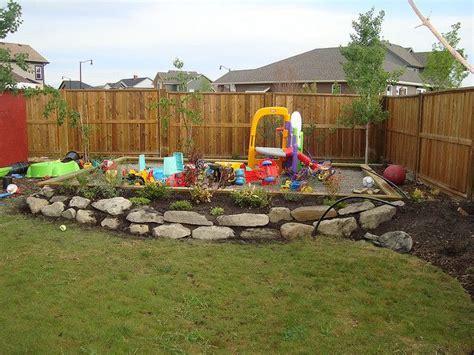 backyard play areas kids backyard play area ideas front yard back yard