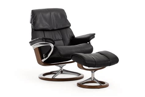 swivel chair parts suppliers wowkeyword com
