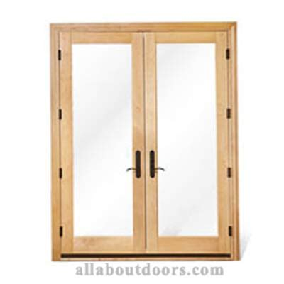weathershield doors learn more about weather shield