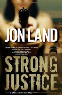 strong to the bone a caitlin strong novel caitlin strong novels books fiction book review strong justice a caitlin strong