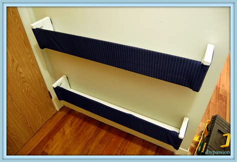 diy shoe rack for closet large diy shoe organizer for small closet roselawnlutheran